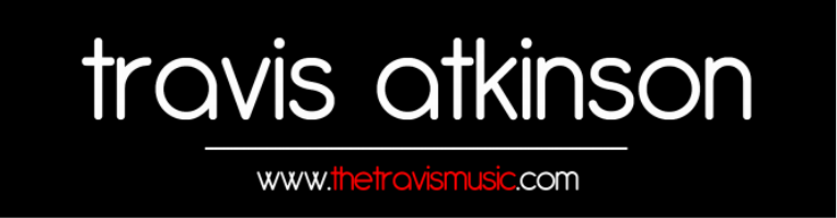 Travis Atkinson Music